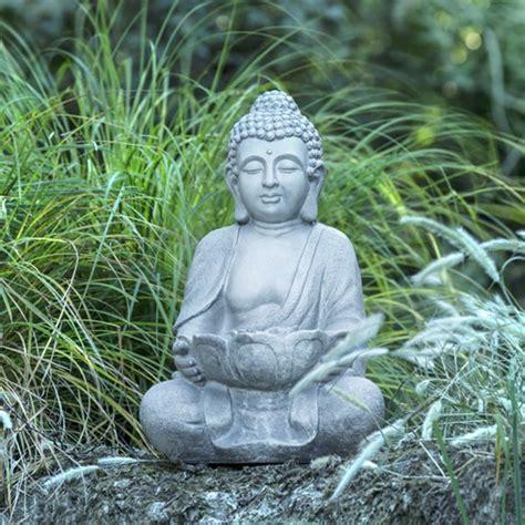 buddha f r den garten grofler buddha fur garten best 28 images