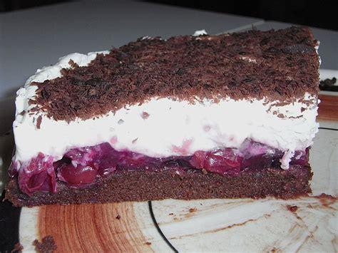 zwieback kuchen zwieback kuchen appetitlich foto f 252 r sie