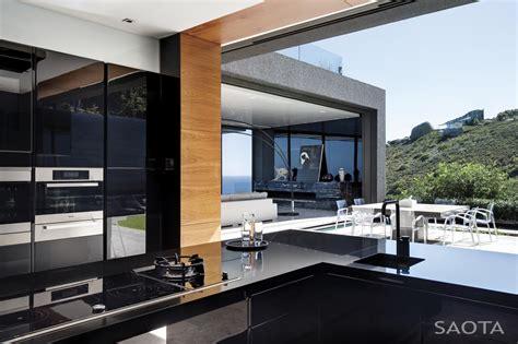 kitchen architect beautiful houses nettleton 198 by saota architecture beast