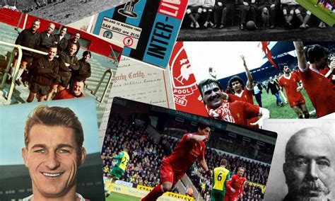 Liverpool Birth Records Free Iconic Images The Birth Certificate Of Liverpool Football