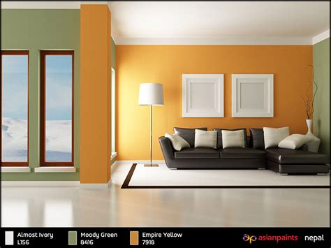 asian paints colour combinations for interior walls bedroom and bed reviews