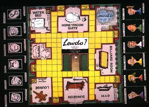 clue rooms 28 clue rooms and weapons personalized clue toys dolls and playthings cluedo