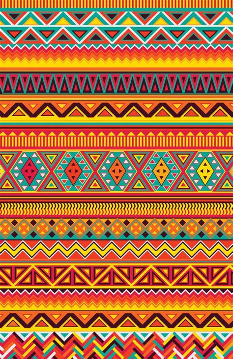 tribal pattern wallpaper iphone 17 best images about aztec wallpapers on pinterest