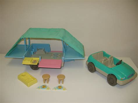 fisher price dolls house nz used loving family accessories for sale 115 ads in us