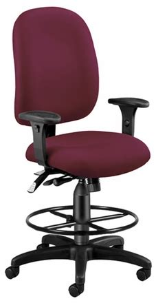 most comfortable drafting chair high back drafting chair comfortable drafting chair