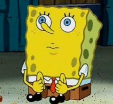 im waiting spongebob squarepants   meme