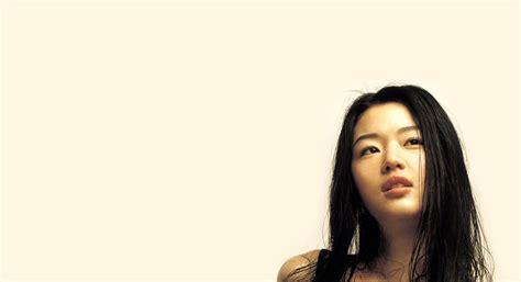 drakorindo bride of water god drama korea bride of the download search results lagu