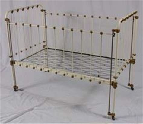 1000 images about iron metal beds on baby