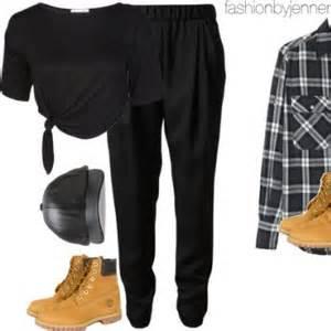 Junkie Fashion Tip Proenza Schouler For Target 2 by Shoes Fashion Vibe T Shirt Jacket Shirt Bag
