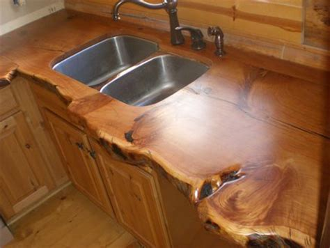 Dwell Bathroom Ideas by 44 Reclaimed Wood Rustic Countertop Ideas Decoholic