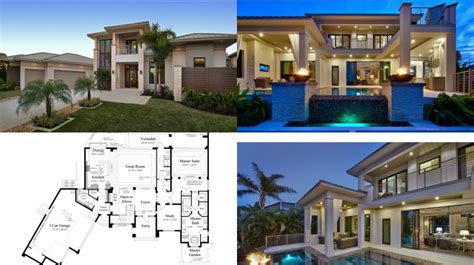 mediterranean home plans with courtyards comforts house