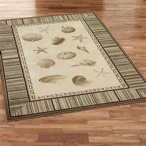 Bedroom where to buy area rugs beach area rugs beach themee51