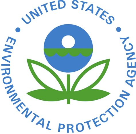 section 111 clean air act tagteam epa releases section 111 d rule for existing