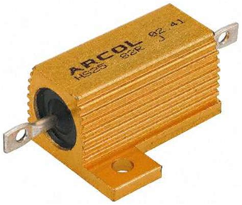 high temperature power resistors using a high power resistor as a dump load hugh piggott s
