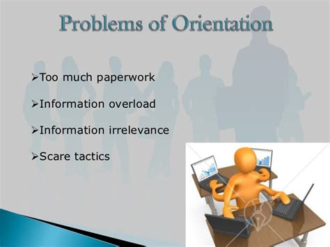 themes for new hire orientation employee orientation ppt final