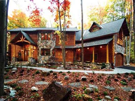 luxury log home interiors modern log home interiors luxury log home interiors