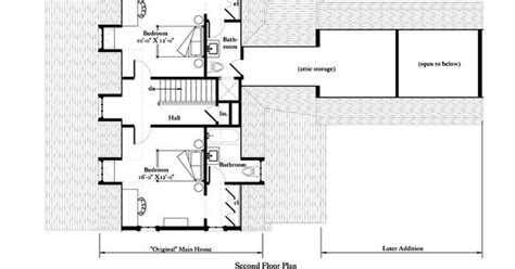russell versaci house plans russell versaci chesapeake tidewater cottage house plans pinterest house and