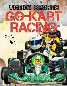 go buggy go books 1000 ideas about go karts on go karts for