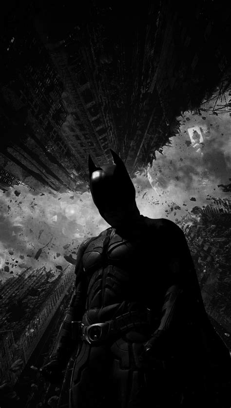 wallpaper batman hd for android batman wallpaper hd for android