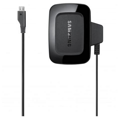 Termurah Samsung Adaptor Charger Steker samsung travel adapter charger flas end 3 25 2017 8 15 pm