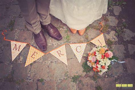 Novel Apres Le Mariage By Ulianne les 25 meilleures id 233 es de la cat 233 gorie remerciement mariage sur formule