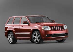 2006 jeep grand pictures photos gallery the car