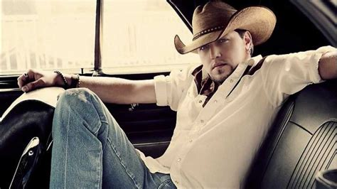 tattoos on this town jason aldean jason aldean tattoos on this town