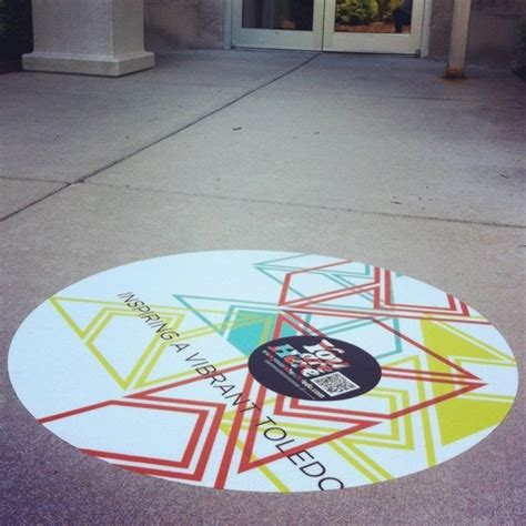 Floor Graphics by 46 Best Images About Floor Graphics On