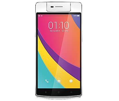 Handphone Htc Terkini Di Malaysia 5 harga handphone oppo android terbaru april 2016