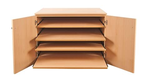 shelf paper for kitchen cabinets mobile paper cabinet with pull out shelves peter walsh