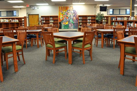 school library furniture library furniture shelving bookcases school furnishings