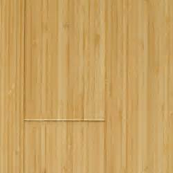 tecsun bamboo flooring natural vertical solid 5 8 quot x 4