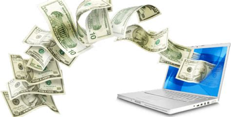 Money Making Machine Online - what is an affiliate website a money making machine