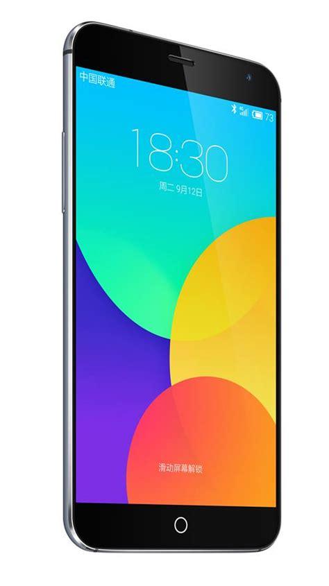 Hp Android Zu Mx4 meizu mx4 smartphone review xcitefun net