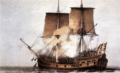 slave boat cesar picton wealthy merchant and freed man the regency