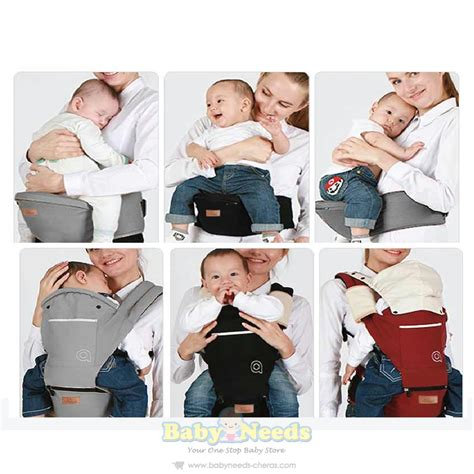 Baby Carrier Geos Baby babylove baby hipseat carrier baby needs store malaysia