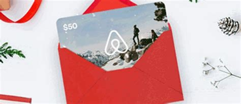 airbnb xmas airbnb s full service aspirations get another airing