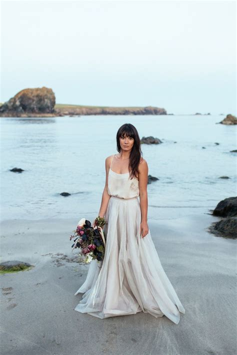 Best 25  Coast dress ideas on Pinterest   Coast stores