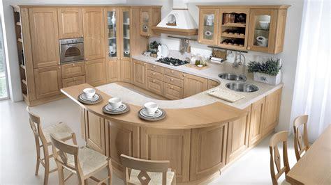 macrì arredamenti cucine centro cucina