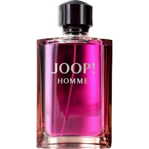 Joop Homme For Edt 200ml joop homme 200ml edt perfume by joop ebay