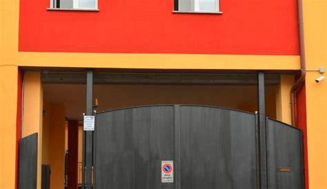 appartamenti in affitto per expo 2015 affittacamere rho in bilocali e monolocali per expo 2015