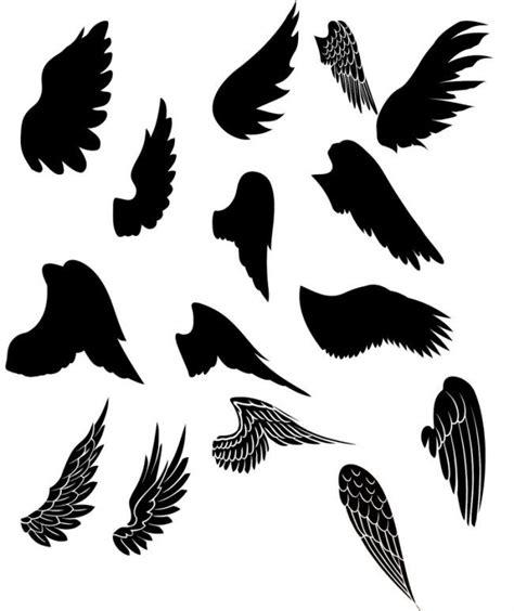 Tattoo Aufkleber Für Die Haut by Die Besten 25 Kostenlose Weihnachten Clip Art Ideen Auf