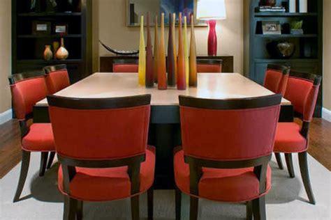 8 seater dining set dining set in nigeria home decor takcop com