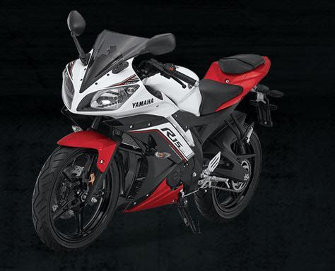 r15 new model 2016 price 2016 yamaha r15 launched in indonesia photos