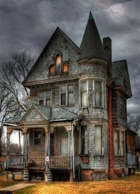 images  grey brick house  pinterest front