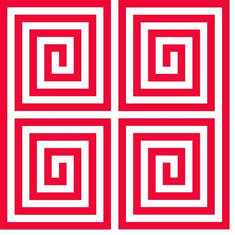 patterns english to greek greek patterns another by patterns stock on deviantart