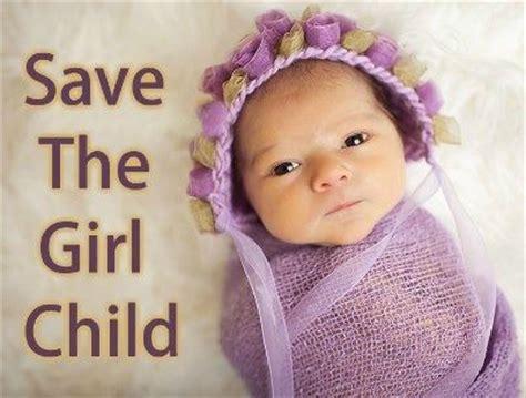 themes on save girl child shadi com joy studio design gallery best design