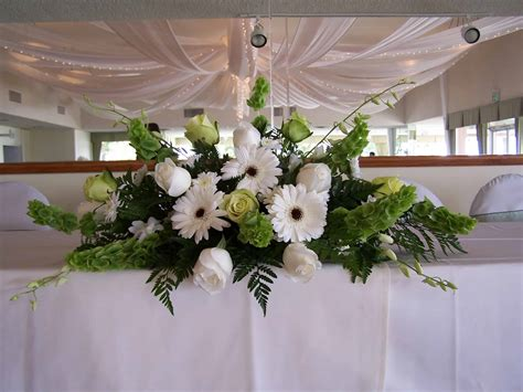 Wedding Flowers 4 Less by Home Wedding Flowers 4 Less Wedding Flowers Home