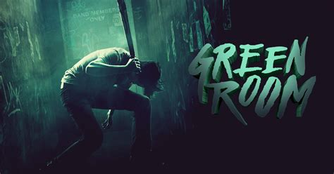 the green room green room official site now