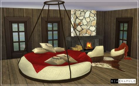 sofa and couch set